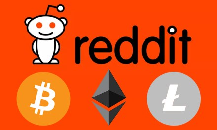 Reddit to Reintroduce Cryptocurrency Payments with BTC, ETH, and LTC