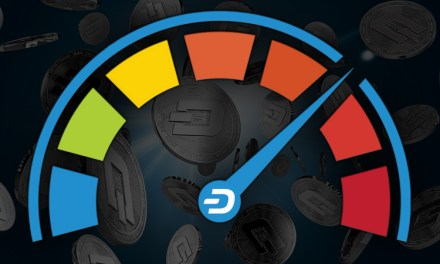 Dash DAO Runs Into Treasury Limits, Sees Reprioritization and Focus on Efficiency