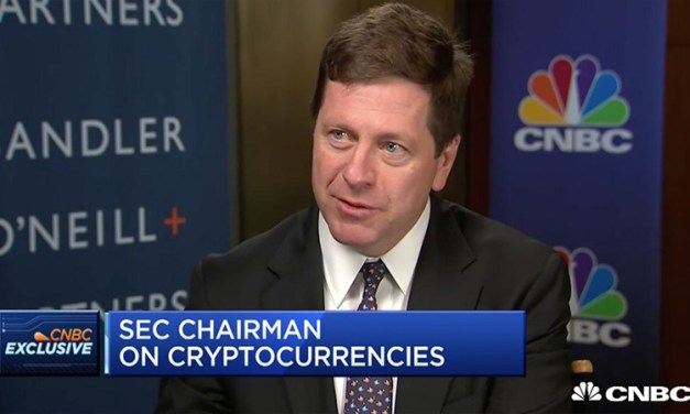 SEC Clarifies Cryptocurrency Regulations, Placing Dash in a Unique Position