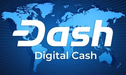 Die Woche in Dash: 18. bis 23. Juni