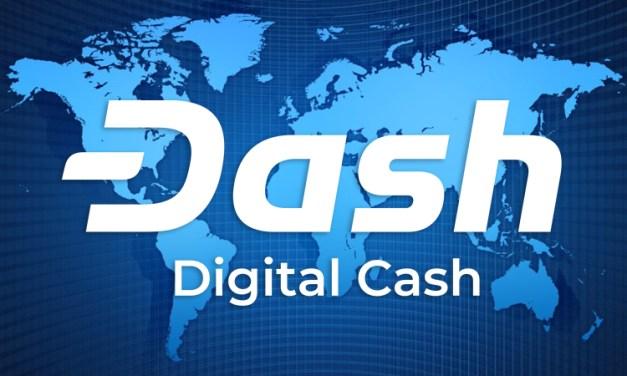 This week in Dash: June 18-23