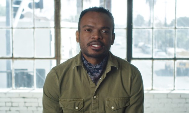 Frame 48, A Creative Collective, Releases Documentary on how Dash Helps Zimbabweans
