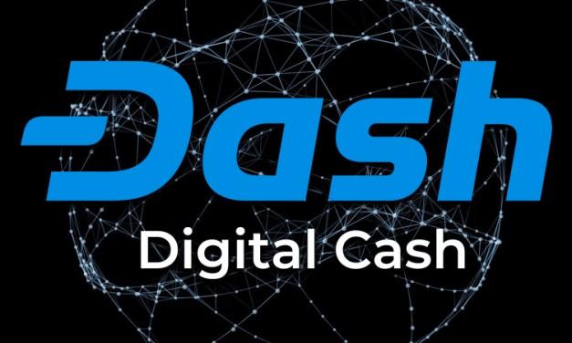 Dash DAPI pour révolutionner le développement des cryptomonnaies et pour faire profiter les consommateurs