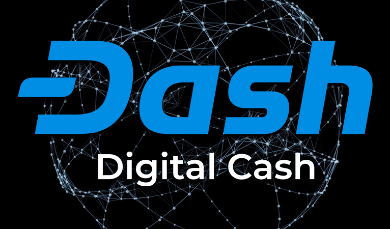 Dash DAPI to Revolutionize Cryptocurrency Development Space and Benefit Consumers