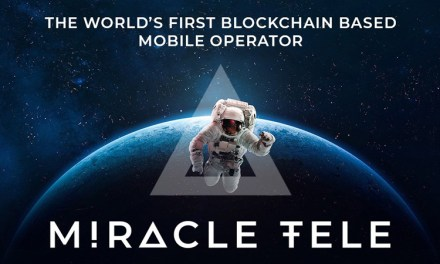 Miracle Tele, A Mobile Service Operator, Integrates Dash