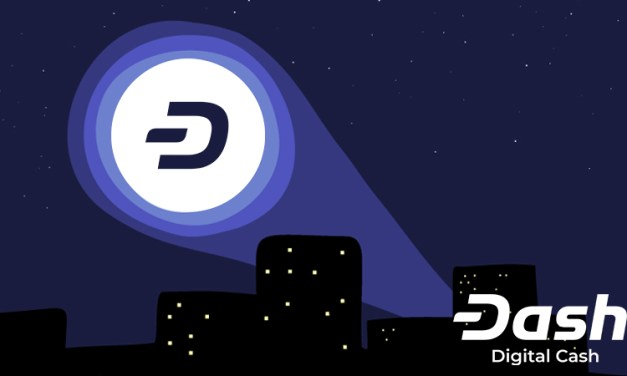 Dash Gains Mainstream Media Attention for its Competitive Advantages