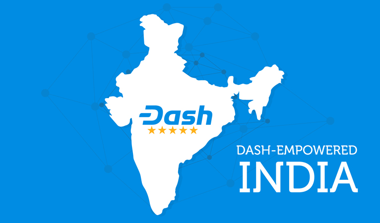 Dash India Strives to Improve Remittances