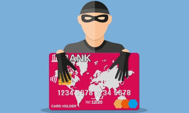 Vulnérabilités des points de vente mobiles : exposition des données des cartes de crédit des clients