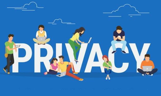 """Why Consumer, Not """"Nerd,"""" Privacy Is Important"""