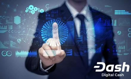 Dash DIP-5 Furthers Dash Along the Evolution RoadMap