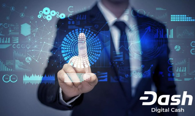 Dash DIP-5 fait avancer la feuille de route d'Evolution