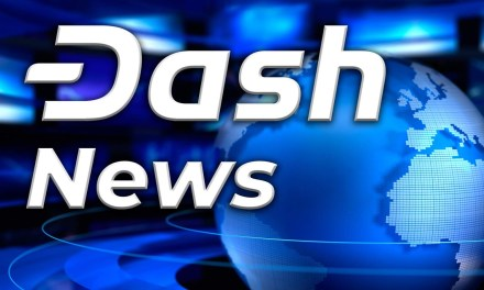 This Week In Dash: December 3rd – December 8th