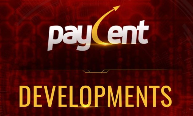 Paycent Allows Seamless Dash-to-Fiat Exchange, Increases Merchant and Consumer Availability