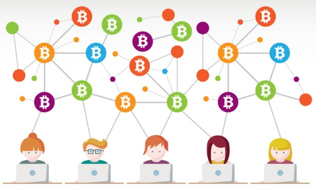 Can Decentralization Be Measured in Dollars and Cents?