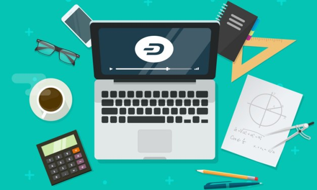 Dash Excelling at Educational Initiatives