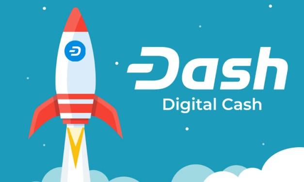 72% der Kryptowährungsbesitzer wollen noch mehr investieren – Die Zahl der Dash Masternodes steigt
