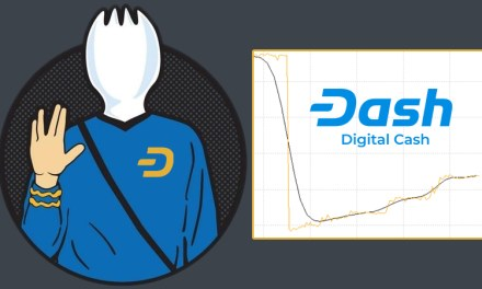 Dash Activates Spork 10, Masternodes Continue Upgrading to be Accepted in Next Payment Cycle