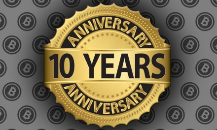 Bitcoin Whitepaper Turns 10: Has Its Vision Been Achieved?