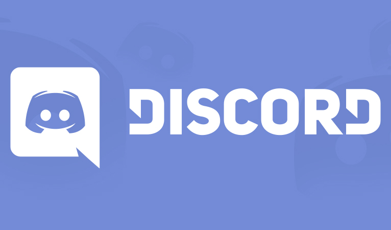 Dash Talk Discord Server gestartet