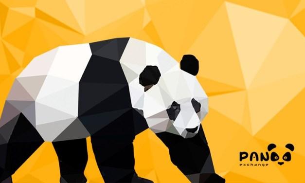 Платформа Panda Exchange добавляет Dash