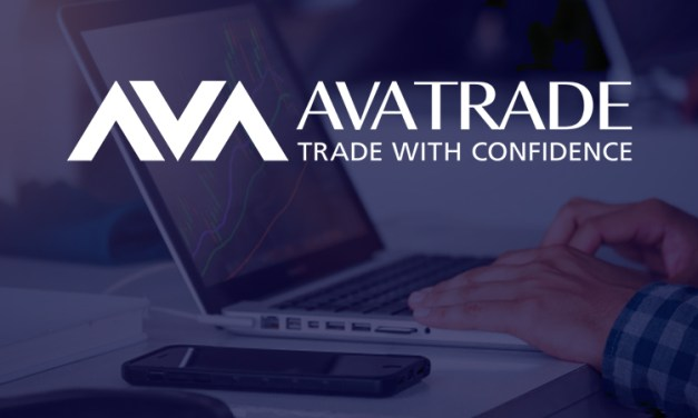 AvaTrade Adds Dash, Expands Price Discovery Ecosystem