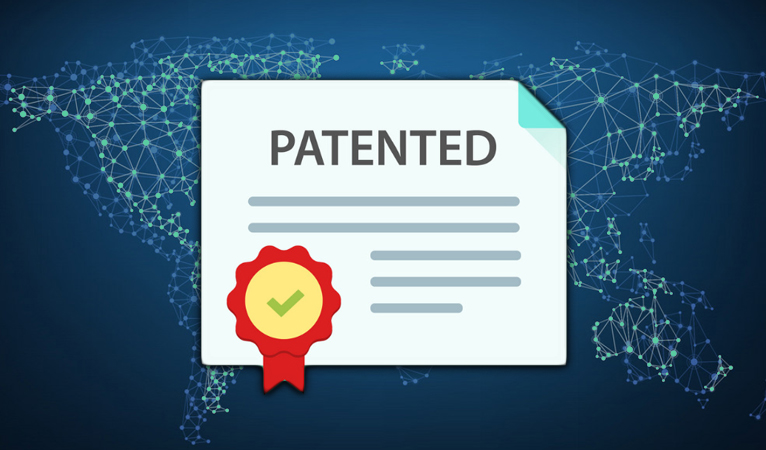 New Crypto ATM Patent Highlights Importance of Diverse Usability
