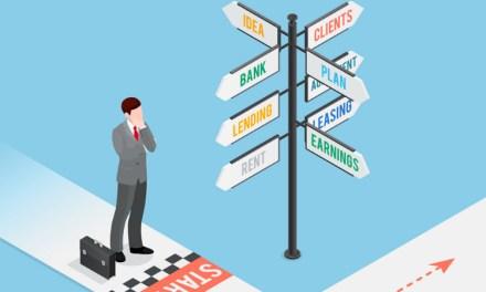 Cryptocurrency Friendly Startups Challenge Banking Hegemony