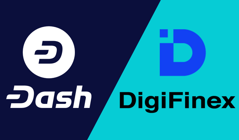 Singapore-based Exchange, DigiFinex, Integrates Dash, Enhances Liquidity