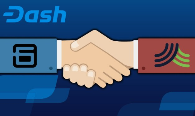 Node40 and Alt36 Partner to Maintain Dash Compliance