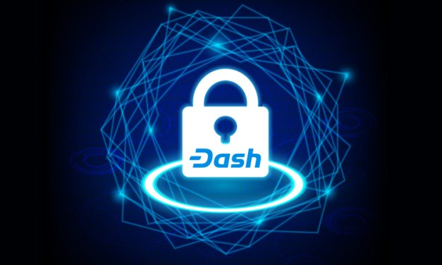Palm Beach Group Recommends Dash a Third Time Over ChainLocks Innovation