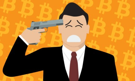 The Impending Suicide of Bitcoin Maximalism