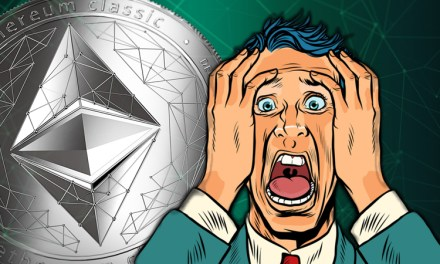 Ethereum Classic Suffers Possible 51% Attack, Latest in String of Smaller Coin Attacks