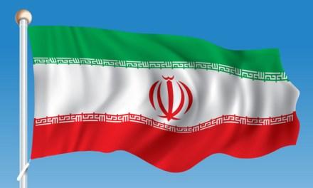 Der Iran zeigt die Bedeutung dezentraler und unabhängiger Währungen auf – Diskussion über nationale Kryptowährungen