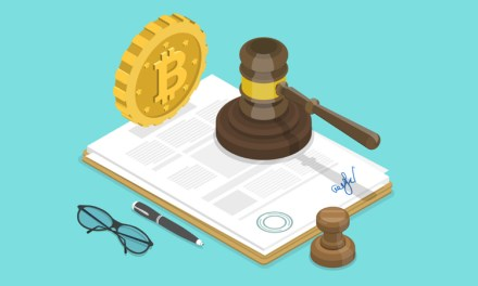Regulation Costs Give Rise to Decentralized Exchanges