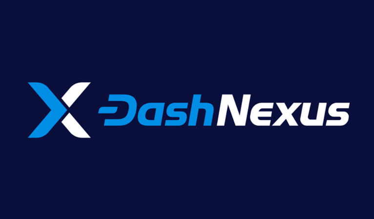 Dash Nexus Goes Live, Brings Evolutionary Upgrades to Dash Governance