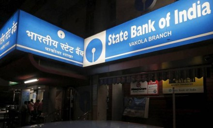 India's Largest Bank Exposes Data of Millions, Highlights Dangers of Moral Hazard