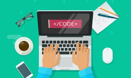 """The """"Learn to Code"""" for Failed Crypto Experts"""