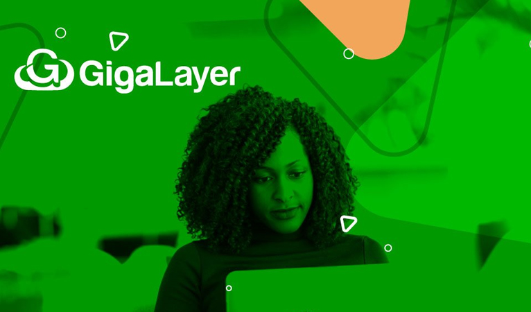 GigaLayer Web Services Integrates Dash Expanding Usability Options in Africa