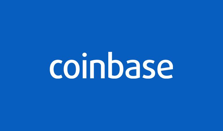 Coinbase schützt seine Nutzer durch eine umfassende Versicherung