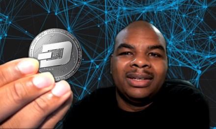 Davinci Jeremie über Krypto-Trading, Edelmetalle, Dash und Bitcoin-Skalierung