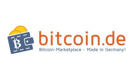 Größter europäischer Kryptomarktplatz integriert Dash