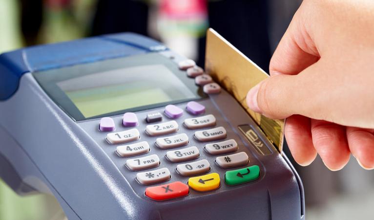 15% aller Kartenzahlungen in Nigeria scheitern – Dash bietet alternatives Modell an