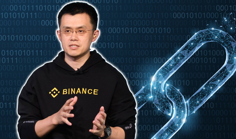 Binance Considers Rollback of Bitcoin To Reverse Hack