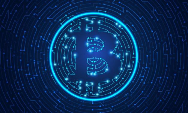 """Taxas do Bitcoin Permanecem Altas Enquanto ChainLocks Enfraquece Proposta de """"Pagar por Segurança"""""""