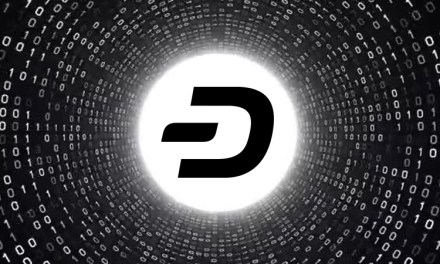 Bitlish Integrates Dash into Diverse Cryptocurrency Exchange