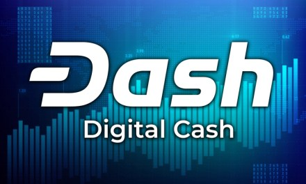 """Dash Ecosystem Leadership """"Buying the Dip"""" Signalling Confidence in Project's Future"""