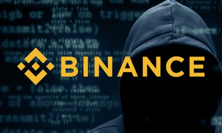 Hackers Steal 7,000 Bitcoin from Binance, Illustrates Potential Mitigation Options