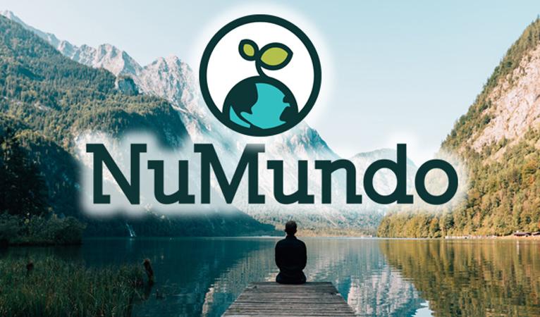 NuMundo, un réseau décentralisé pour un hébergement et une expérience holistique, intègre Dash