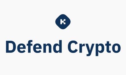 Kin Foundation Establishes $5 Million USD Defend Crypto Fund To Take on SEC