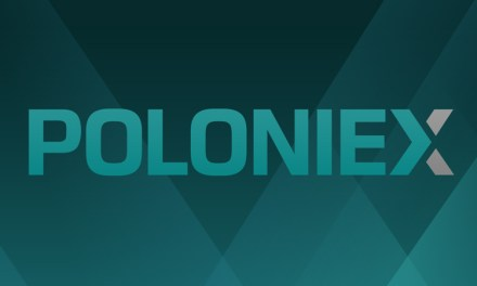 Poloniex Restricts Decred and 8 Other Assets in US, Cites Regulatory Uncertainty